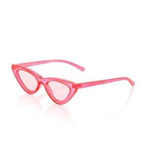 Adam Selman x Le Specs Last Lolita Sunglasses